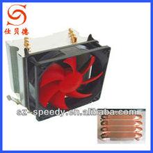 Long life Computer case fan 90mm
