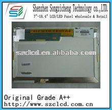 "Gateway MPC E-475M-G E475 15.4"" LCD Screen Samsung LTN154X3-L03 - Grade ""A"""