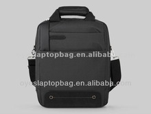 cool fashion laptop briefcase tablet pc carrying case