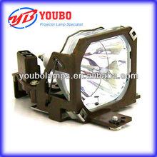 School education equipment ELPLP06/V13H010L06 for Epson EMP-5500;EMP-5500C;EMP-7500;EMP-7500C; ELP-5500;ELP-5500C