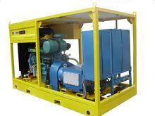 high pressure washer LF-76/50,washer pressure,pressure washing cleaning