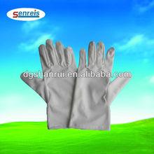 Microfiber dustless gloves