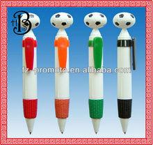 2014 world cup football Plastic Pen