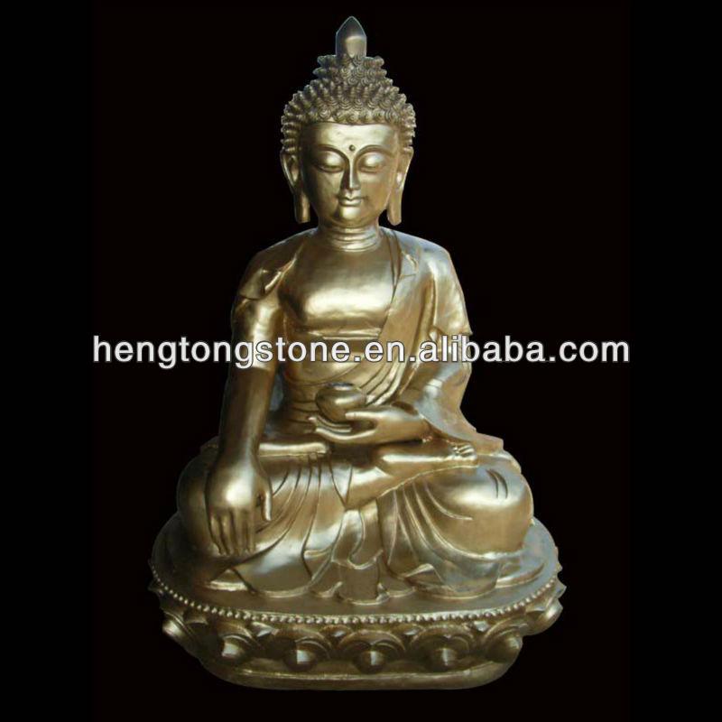 Indian Buddha Statue Indian Buddha Statue