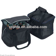 Arch Lunch Box Coolers/Cooler bag