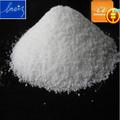 caliente la venta de poliacrilamida aniónica de polímero