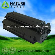 Black Compatible Toner Cartridge Q7551A/Q7551X for HP Printer