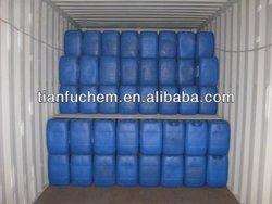 textile dyestuff chemical--acetic acid glacial