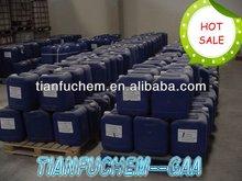 2012 hot sales_Acetic acid_direct factory