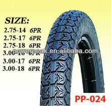 camo dirt bike tires 90/90-18,300-18