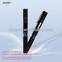 BUD types of Electronic Cigarette Vaporizer Inhalers.