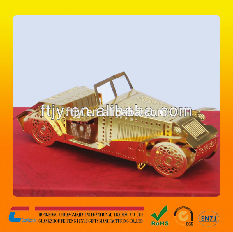 mini metal toys for kids on christmas China supplier competitive price