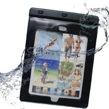 factory wholesale accessories for ipad waterproof bag