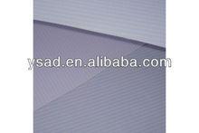 translucent waterproof backlit flex banner,pvc plastic backlit,billboard backlit advertising materials