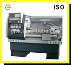 Mini CK6136L CNC Lathe machine price