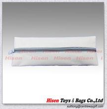 Fabric Custom Pencil or Pen Packing Bag