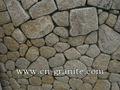 china g682 granito paredes