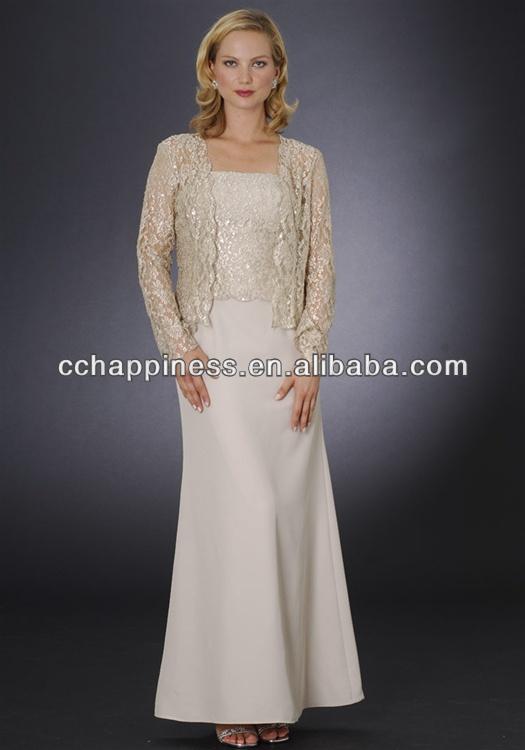 Dillard\'s Wedding Dresses for Moms _Wedding Dresses_dressesss
