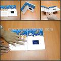usb rechargeable 2012 religieuseprix main cartes de noël