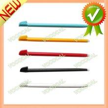 for Nintendo Wii U Stylus Pen 5 Pcs