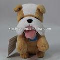 Amostra grátis de bonecas& crianças brinquedos do cão