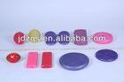 PVC Massage cushion/neck massage pad