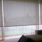 window curtain roller blinds guangzhou
