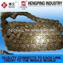 428 chain motorcycle chain