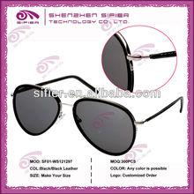 2013 High Quality Wholesale RB Sunglasses