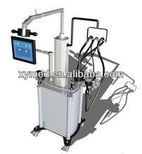 Ultrashape contorno corporal \ vácuo ultrasonic RF que Slimming a máquina \ corpo sculptra - VC 006