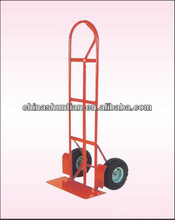 hand cart wheel for lifting and storage HT2021