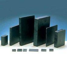strontium permanent ferrite magnet