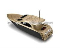 New angel mini subwoofer speaker(NT-EI010)