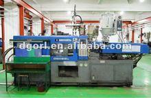 China Manufacture plastic mask mould,plastic injection moulding,plastic injection mould