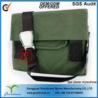 Simple cheap shoulder messenger bags