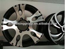 12-26inch alloy wheels 20 inch 5x120