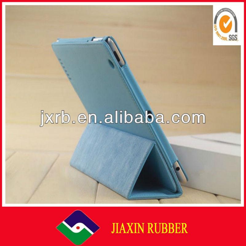 Hot selling new design for ipad mini case