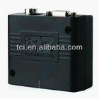 m2m industrial rs232 modem gprs modem Integrated Services,Intelligent Transportation,Mining/Oilfield