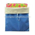 for ipad mini sleeve pouch