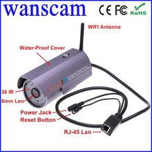 linux ip surveillance video surveillance pen camera