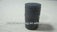 2012 new product ceramic magnet
