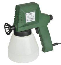 75W airless paint spray gun SSD-5501