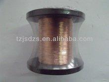 CuNi resistance alloy constantan wire