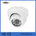 BEST HOTEL CCTV CAMERA