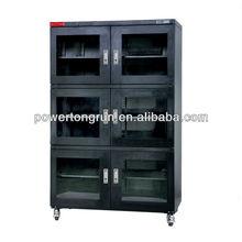 Lab Drier Equipment: White/ Black FCDE1428-4