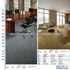 Piece Dyeing Nylon Carpet Tiles (New Design)