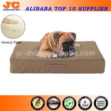 Popular Memory Foam Dog Beds Sofa