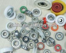 performance furniture bearings 608zz