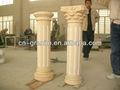 Pilares romanos venta para exterior y de interior