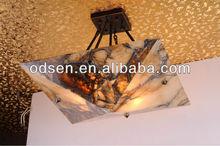 Antique lighting light fixtures pendant lamp
